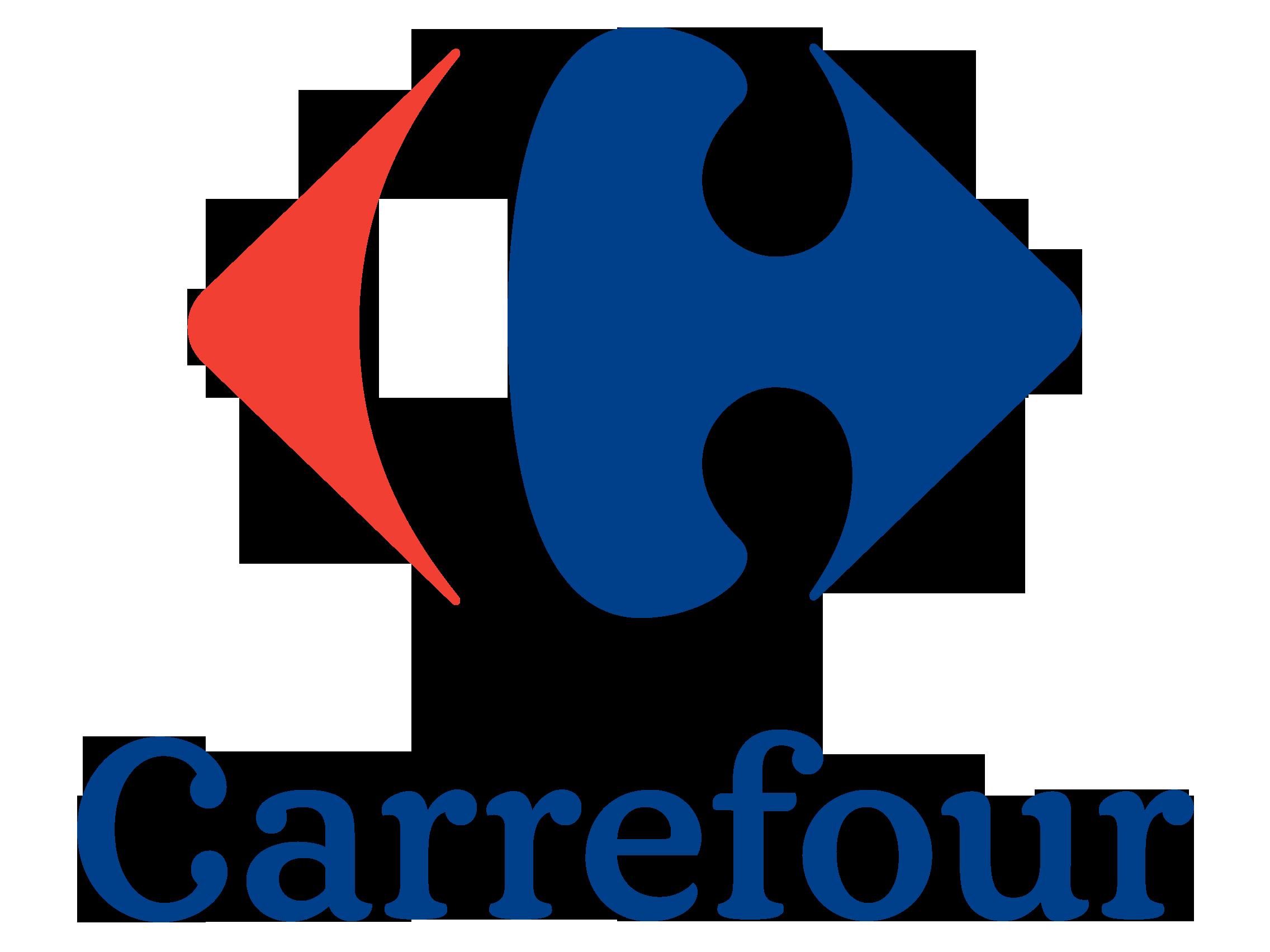 Carrefour - Iper